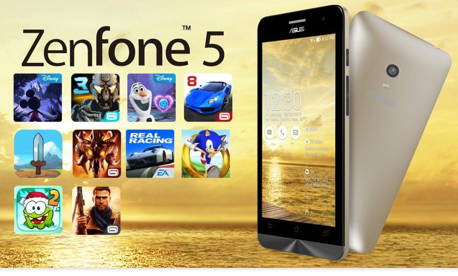 melhores-jogos-para-zenfone-5 10 Jogos Incríveis para Asus Zenfone 5
