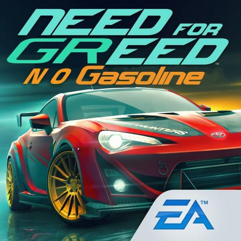 need-for-speed-original Análise: Need for Speed No Limits - Provando que pra tudo tem limites!