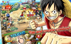 one-piece-android-300x187 one-piece-android
