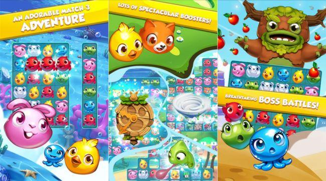 puzzle-pets-screen 10 Melhores Jogos para Windows Phone Grátis - Janeiro de 2015