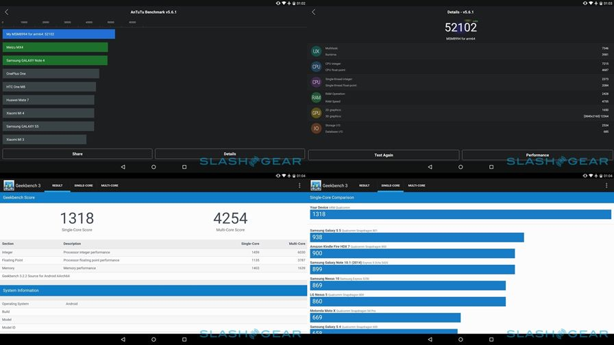 qualcomm-snapdragon-810-mdp-benchmarks-sg-11-1280x720-tile Snapdragon 810 não esquenta nem com games ou filmagem em 4K