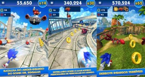 sonic-dash-android-300x160 sonic-dash-android