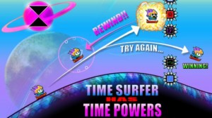 time-surfers-ios-300x168 time-surfers-ios