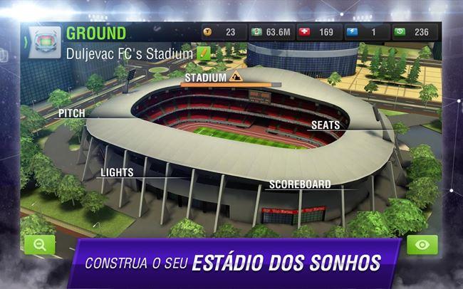top-eleven-2015-android Top 10 Melhores Jogos de Futebol para Android e iOS
