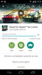 tutorial-nfsnl-direto-google-play-3-169x300 tutorial-nfsnl-direto-google-play-3