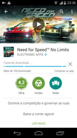 tutorial-nfsnl-direto-google-play-3 Como baixar Need for Speed No Limits direto da Google Play (Via VPN)