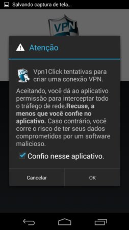 tutorial-nfsnl-direto-google-play-6 Como baixar Need for Speed No Limits direto da Google Play (Via VPN)