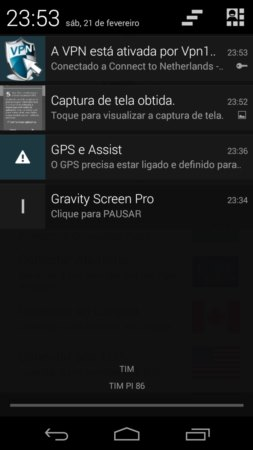 tutorial-nfsnl-direto-google-play-7 Como baixar Need for Speed No Limits direto da Google Play (Via VPN)