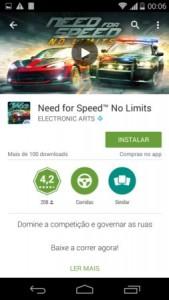 tutorial-nfsnl-direto-google-play-9-169x300 tutorial-nfsnl-direto-google-play-9