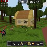 Android: Worldcraft é o Minecraft totalmente gratuito que você sempre quis