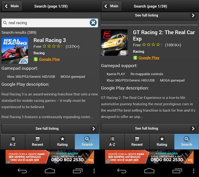 Aplicativo-gamepad-controles-bluetooth-android-2 Dica de aplicativo: Saiba os jogos que suportam controles com o Android Gamepad Games