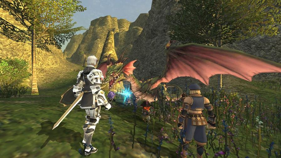 Final_Fantasy_XI_screenshot_2