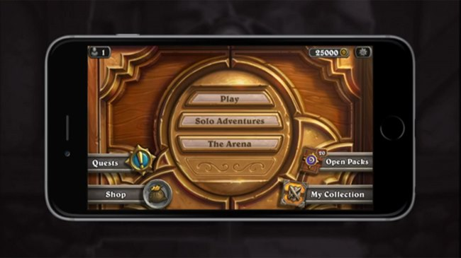 Hearthstone_iPhone_a