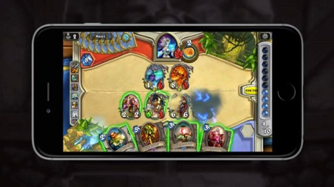 Hearthstone_iPhone_c