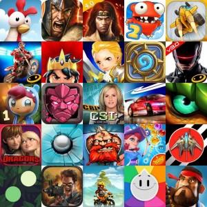 Melhores-jogos-para-iphone-ipad-1-semestre-2014-300x300 Melhores-jogos-para-iphone-ipad-1-semestre-2014