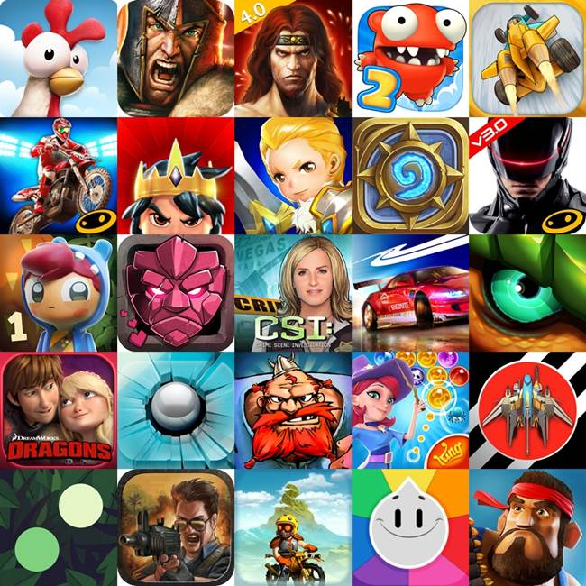 Melhores-jogos-para-iphone-ipad-1-semestre-2014 25 Melhores Jogos Grátis para iPhone e iPad - 1º Semestre de 2014
