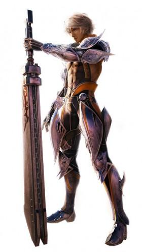 Mevius-Final-Fantasy_2015_03-27-15_002-280x495 Mevius Final Fantasy será gratuito! Confira esses e outros detalhes!