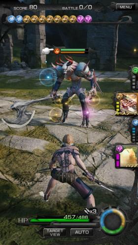 Mevius-Final-Fantasy_2015_03-27-15_005-280x498 Mevius Final Fantasy será gratuito! Confira esses e outros detalhes!