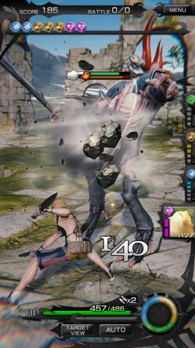 Mevius-Final-Fantasy_2015_03-27-15_007-280x498 Mevius Final Fantasy será gratuito! Confira esses e outros detalhes!