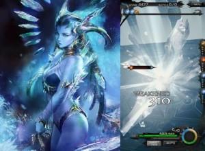 Mevius-Final-Fantasy_2015_03-27-15_008-280x350-horz-300x220 Mevius-Final-Fantasy_2015_03-27-15_008-280x350-horz