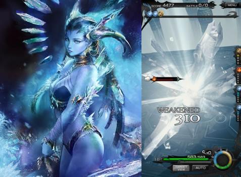 Mevius-Final-Fantasy_2015_03-27-15_008-280x350-horz Mevius Final Fantasy será gratuito! Confira esses e outros detalhes!