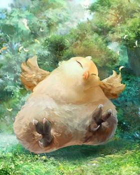 Mevius-Final-Fantasy_2015_03-27-15_010-280x350 Mevius Final Fantasy será gratuito! Confira esses e outros detalhes!