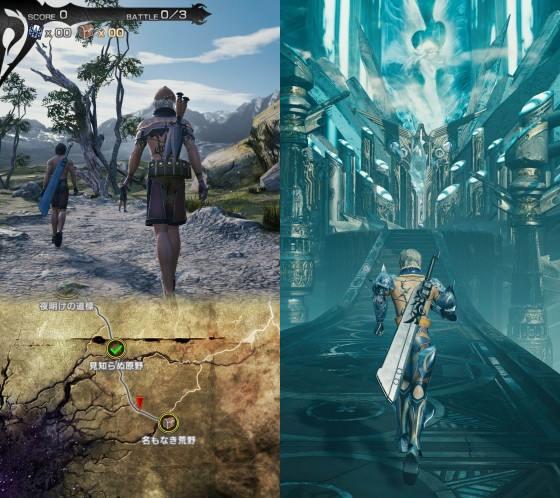 Mevius-Final-Fantasy_2015_03-27-15_014-280x498-horz Mevius Final Fantasy será gratuito! Confira esses e outros detalhes!
