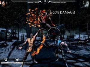 Mortal-Kombat-X-Android-Game-1-300x224 Mortal-Kombat-X-Android-Game-1