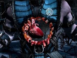 Mortal-Kombat-X-Android-Game-7-300x224 Mortal-Kombat-X-Android-Game-7