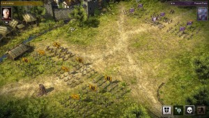 Total-War-Battles-Kingdom-Android-Game-4-300x169 Total-War-Battles-Kingdom-Android-Game-4