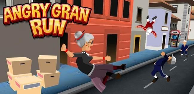 angry-gram-run 25 Melhores Jogos Grátis para Windows Phone – 2º Semestre de 2014