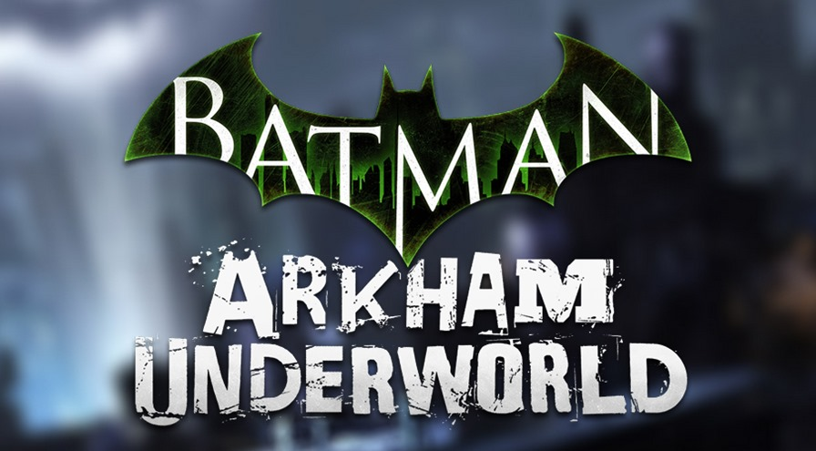 batman-underworld-android-ios-windows-phone Batman: Arkham Underworld é anunciado para Android, iOS e Windows Phone