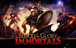 blood-glory-immortals-1-300x188 blood-glory-immortals-1