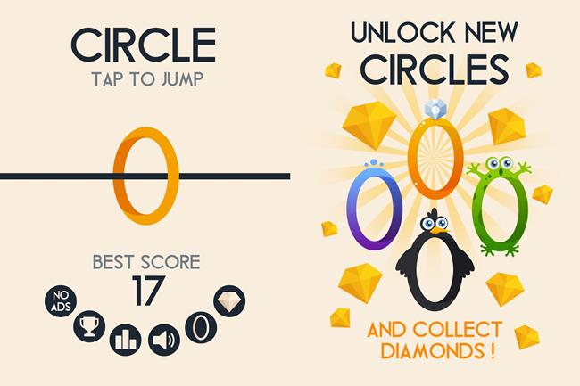 circle-1-horz Circle é mais um jogo maluco e viciante da Ketchapp para Android e iOS