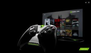 console-shield-android-300x175 console-shield-android