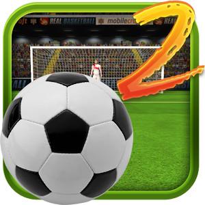flick-shoot-2-icone Flick Shoot 2: Bata Faltas Como Ninguém Neste Jogo de Futebol