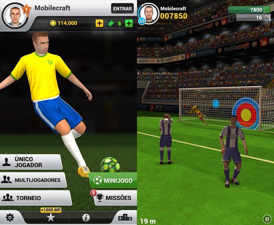 flick-shoot-uk-0-horz 20 Jogos Grátis para Samsung Galaxy Pocket Neo Duos