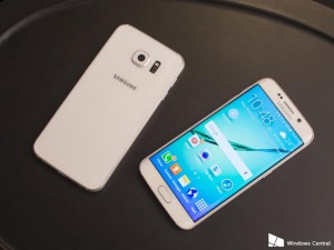 galaxy-s6-both-versions-6-300x225 galaxy-s6-both-versions-6
