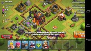 hack-clash-of-clans-300x169 hack-clash-of-clans