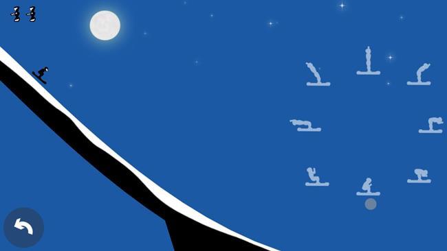 krashlander2 Windows Phone: Melhores Jogos Grátis de Fevereiro de 2015