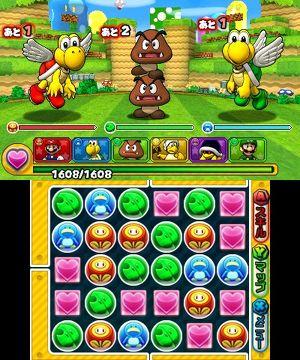 mario-game-mobile Como serão os jogos da Nintendo para Android iOS? Dica: Não espere ports dos jogos antigos