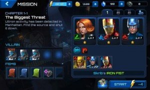marvel-future-fight-3-300x180 marvel-future-fight-3