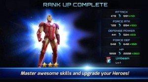 marvel-future-fight-4-300x168 marvel-future-fight-4