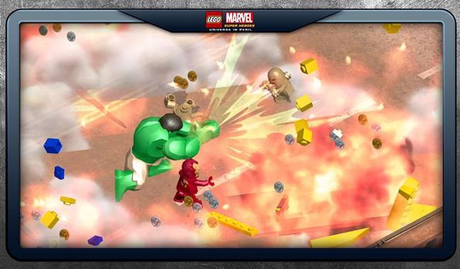 marvel-super-heroes-android Melhores Jogos para Android da Semana #9 - 2015