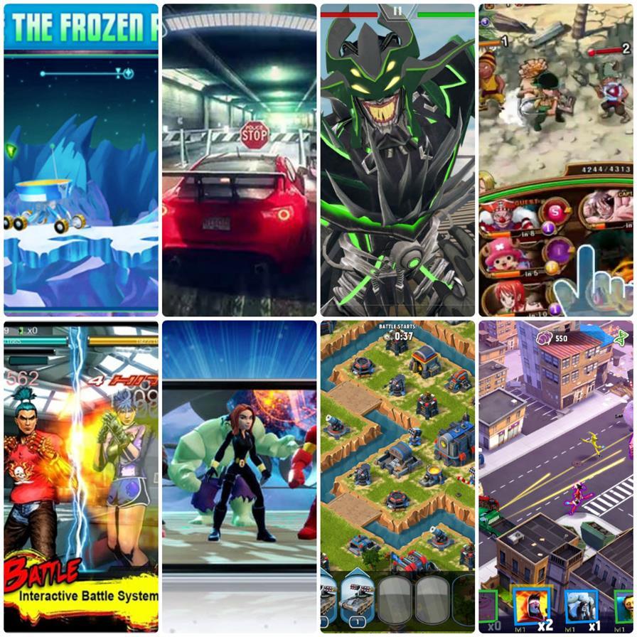 melhores-games-iphone-ipad-gratis-fevereiro-2015 iPhone e iPad: Melhores Jogos Grátis de Fevereiro de 2015