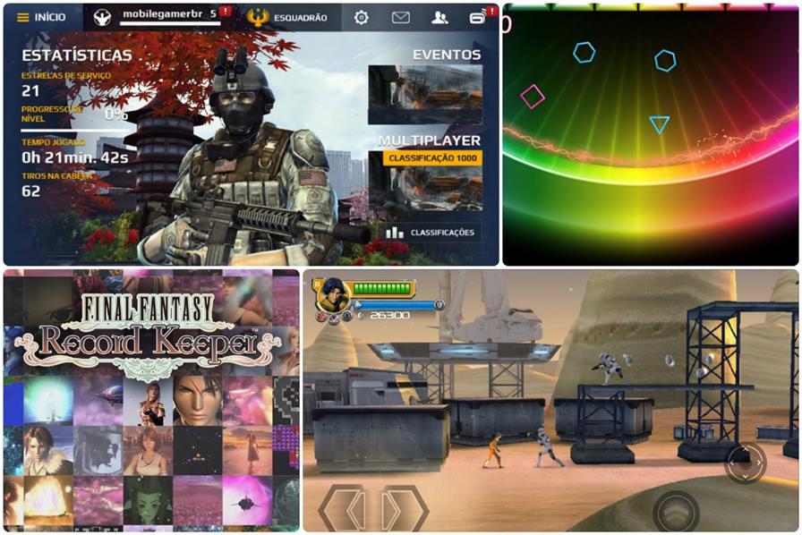 melhores-jogos-android-semana-11-2015 Melhores Jogos para Android da Semana #11 / 2015