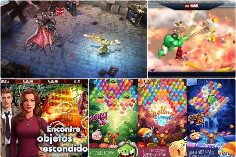 melhores-jogos-android-semana-9-2015 Melhores Jogos para Android da Semana #9 - 2015