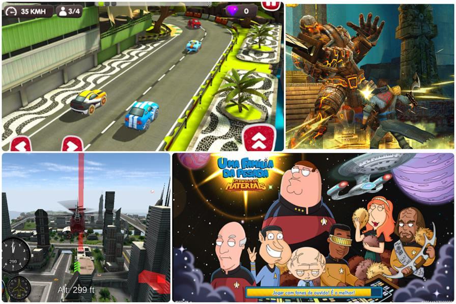 melhores-jogos-da-semana-android-10-2015 Melhores Jogos para Android da Semana #10 / 2015
