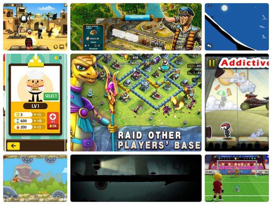 melhores-jogos-gratis-windows-phone-fevereiro-2015 Windows Phone: Melhores Jogos Grátis de Fevereiro de 2015