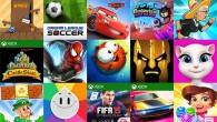 melhores-jogos-para-windows-phone-2-semestre-2014